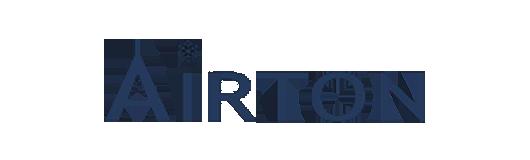 Airton Logo