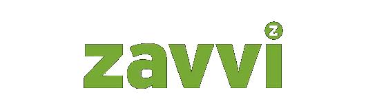 Code Promo Zavvi