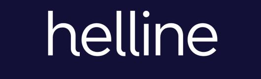 Helline