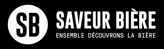 15€ de réduction sur l'ENSEMBLE du site pour 50€ d'achat